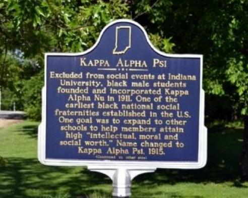 Achievement | RPA Kappas